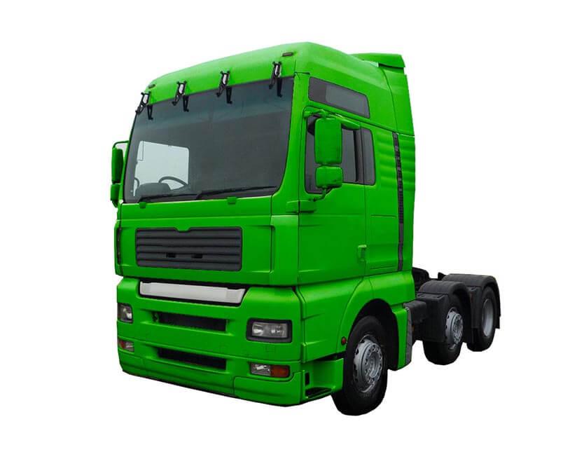 Man truck parts d2866 engine tga radiator dealership truck parts bloemfontein 2