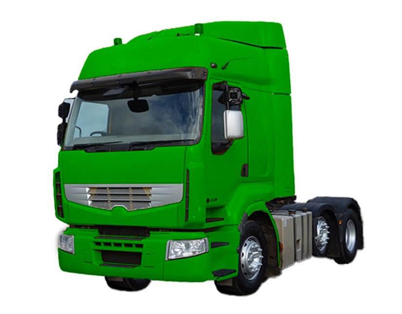 Renault truck parts pick a part Fan belt heavy truck premium renault truck parts bloemfontein 4