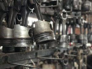 Truck Parts bloemfontein johannesburg
