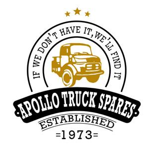 Apollo Truck Spares