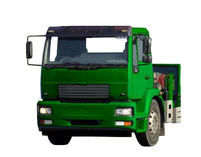 MAN spares M2000 Truck Parts Johannesburg Bloemfontein