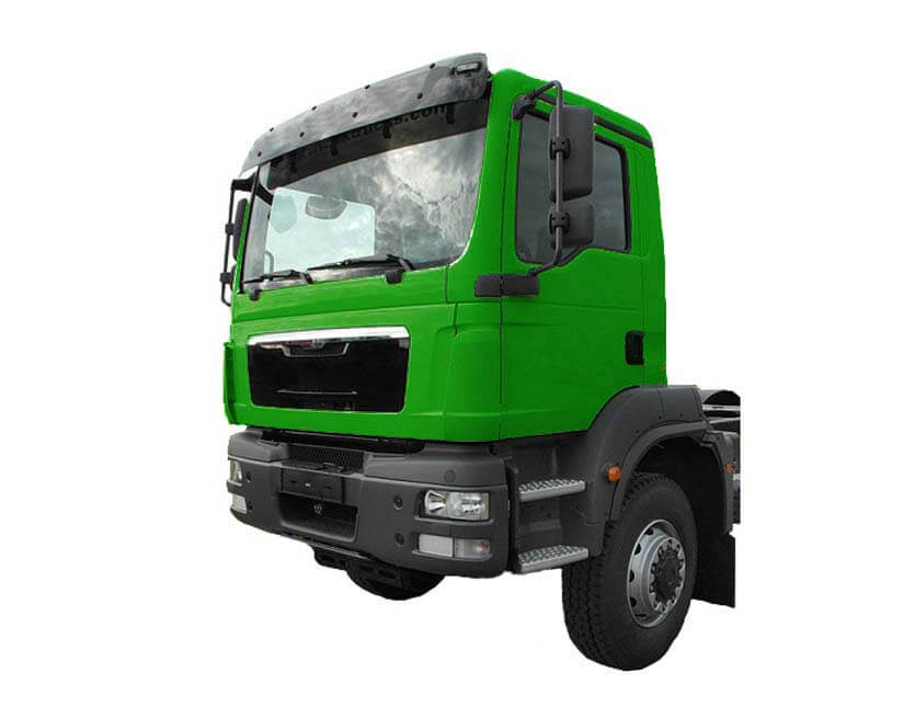 MAN spares  TGM Truck Parts Johannesburg Bloemfontein