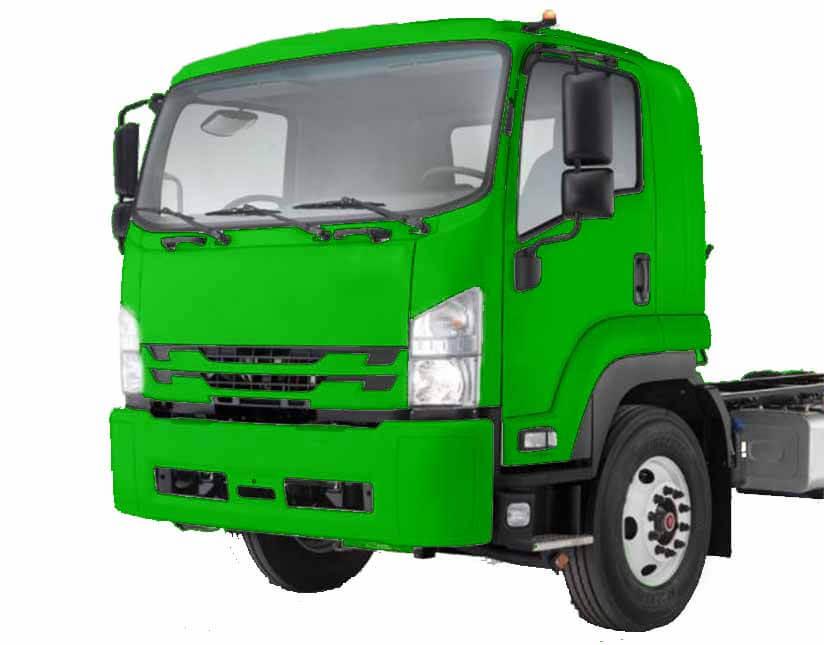 isuzu parts gauteng Truck Parts in Johannesburg Bloemfontein