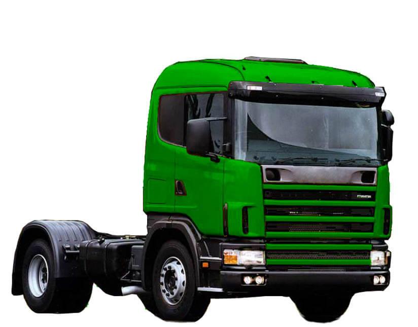 scania truck parts 420 engine scania 4 series parts bloemfontein