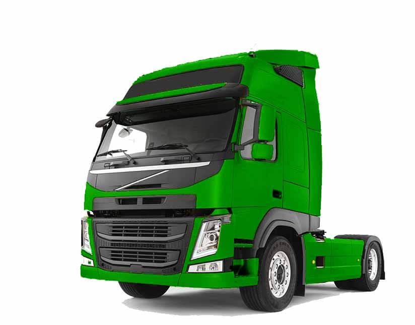volvo fm12 gearbox Truck Parts in Johannesburg Bloemfontein
